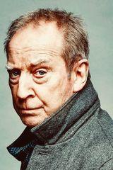 profile image of Bill Paterson