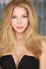 profile image of Jennifer Lyons