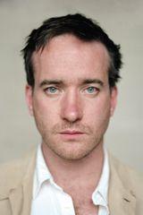 profile image of Matthew Macfadyen