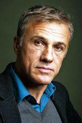 profile image of Christoph Waltz