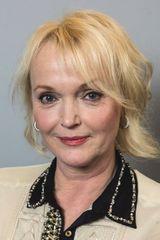profile image of Miranda Richardson