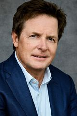 profile image of Michael J. Fox