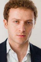 profile image of Byron Clohessy