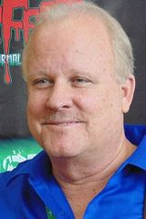 profile image of Bill Thornbury