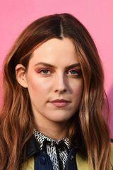 profile image of Riley Keough
