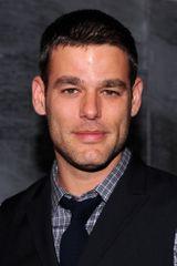 profile image of Ivan Sergei