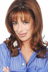profile image of Claudia Wells