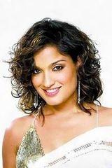 profile image of Sandhya Mridul