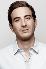 profile image of Ryan Corr