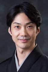 profile image of Mansai Nomura