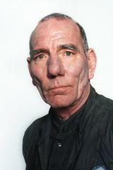 profile image of Pete Postlethwaite