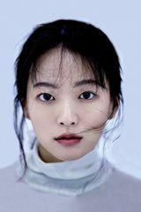 profile image of Chun Woo-hee