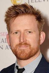 profile image of Tom Goodman-Hill