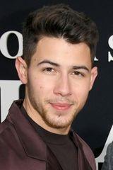 profile image of Nick Jonas