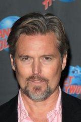 profile image of Bill Sage