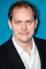 profile image of Godehard Giese
