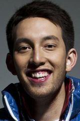 profile image of Michael Kai Sui
