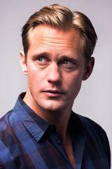profile image of Alexander Skarsgård