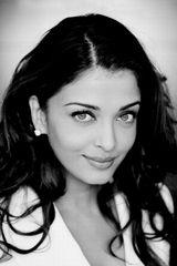 profile image of Aishwarya Rai Bachchan