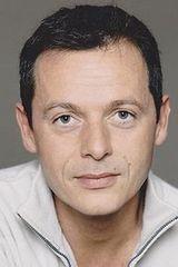 profile image of Pierre Tessier