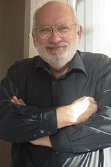 profile image of Jay Brazeau