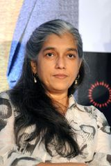profile image of Ratna Pathak