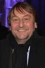 profile image of Patrick d'Assumçao