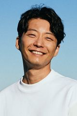profile image of Gen Hoshino