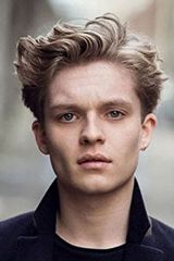 profile image of Tom Glynn-Carney