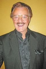 profile image of Robert Goulet
