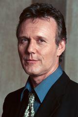 profile image of Anthony Stewart Head