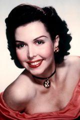 profile image of Ann Miller