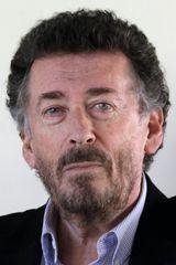 profile image of Robert Powell