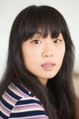 profile image of Alice Lee
