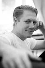 profile image of Hans Peterson
