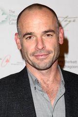 profile image of Paul Blackthorne