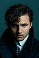 profile image of Dylan Schmid