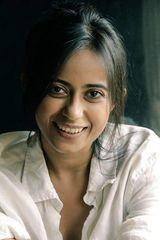 profile image of Ronjini Chakraborty