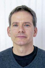 profile image of Campbell Scott