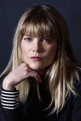 profile image of Emma Greenwell