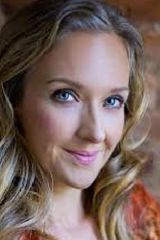 profile image of Alexandra Jamieson