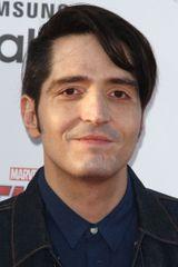 profile image of David Dastmalchian