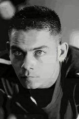 profile image of Gabriel Damon