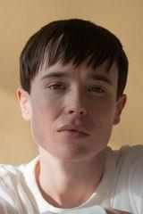 profile image of Elliot Page