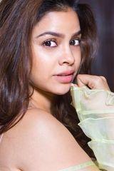 profile image of Sumona Chakravarti