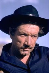 profile image of Richard Boone