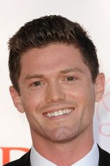 profile image of Spencer Liff