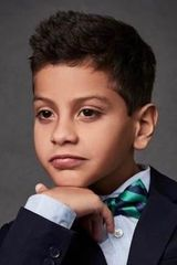 profile image of Christopher Rivera