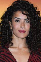 profile image of Sabrina Ouazani