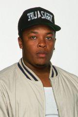 profile image of Dr. Dre